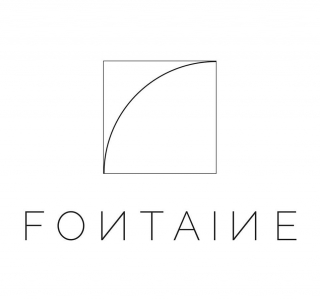 Fontaine Store