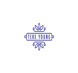 Tere Young